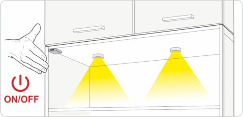 move_led_designlight