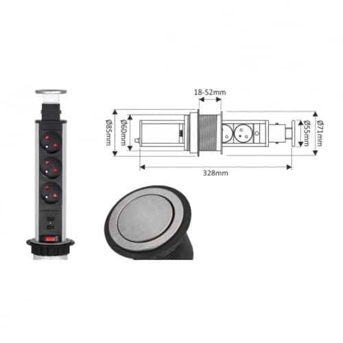 lift-box-aluminiumczarny-6