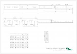 DB_450-TECH-2