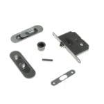 produkt_faktor-sklep_0081_1_e4c606c3409a