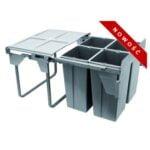 produkt_faktor-sklep_0369_JC609M-4