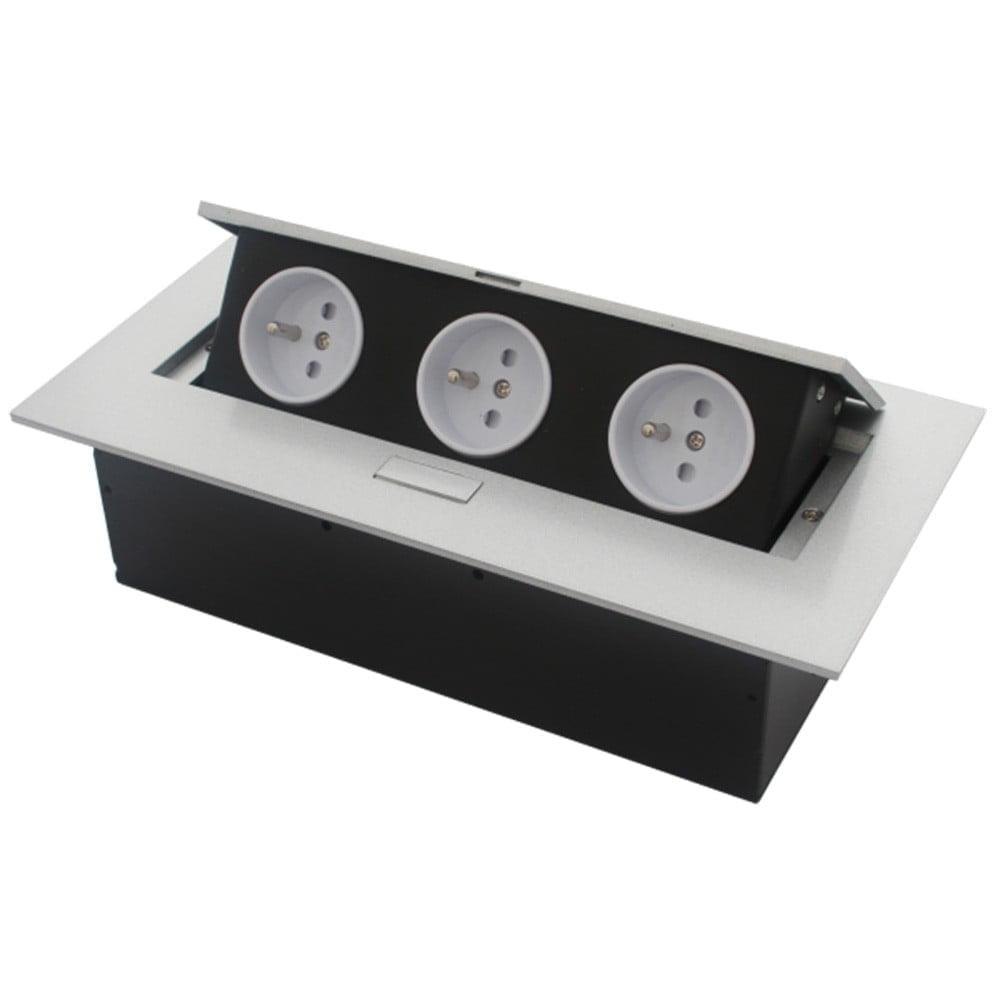 produkty amix_0022_k212-przedluzacz-biurkowy-aluminium.jpg