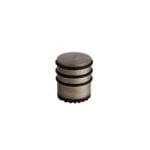 produkt_faktor-sklep_0014_wolnostojacy-wysoki-patyna