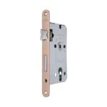 produkt_faktor-sklep_0183_Z65B-25-01