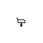 produkt_faktor-sklep_0286_1_042d9213a574-300×300