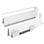 BOX-22-0154-270-W_szuflada-gamet-box-270-mm-h-154mm-biala