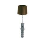 produkt_faktor-sklep_0024_odbojnik-gumowy-wys-28mm_1056