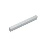 tupai_0000_UA02-0096-A0C00-2_uchwyt-ua02-aluminium-rozstaw-96mm
