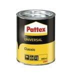rejs_0000_akcesoria_kleje_universal_classic_800ml