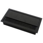 produkty amix_0010_k262-przepust-160x80mm-czarny.jpg
