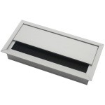 produkty amix_0012_k262-przepust-160x80mm-aluminium.jpg