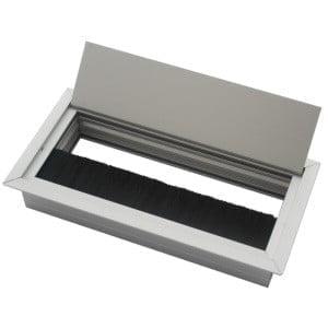 produkty amix_0013_k262-przepust-160x80mm-aluminium.jpg-2