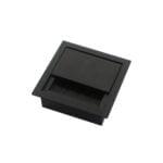 produkty amix_0014_k262-przepust-80x80mm-czarny.jpg