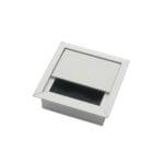 produkty amix_0016_k262-przepust-80x80mm-aluminium.jpg