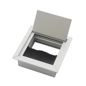 produkty amix_0017_k262-przepust-80x80mm-aluminium.jpg-2