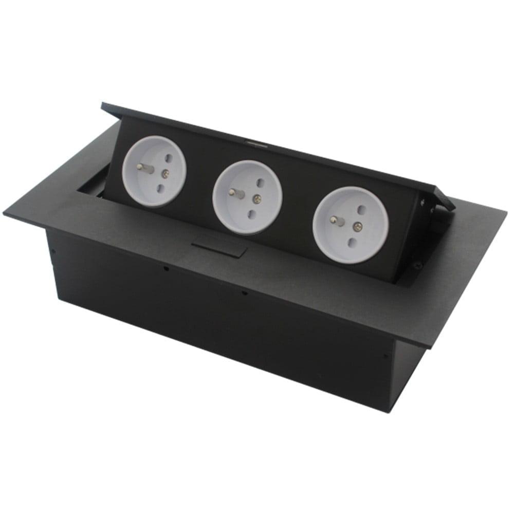 produkty amix_0018_k212-przedluzacz-biurkowy-czarny.jpg