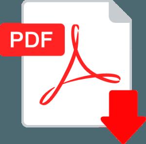 nop_pdf_downlaod-300x296
