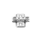 produkty amix_0001_173L6100-prowadnik-blum-clip-top