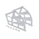 produkty amix_0001_ta02.0003.05