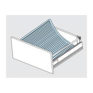 produkty amix_0002_tps-h-48-mata-do-szuflad.jpg