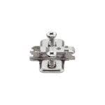 produkty amix_0004_BLUM-CLIP-prowadnik-0-mm-stalowy-zamont-wkrety-EUROregulacja-wysokosci.2656.png