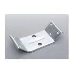 produkty amix_0011_rejs_katalog_foto_304