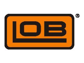 logo_Gallery-2
