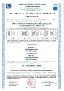 lob_0331-1