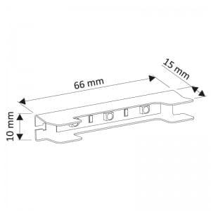 klips-led-metalowy-3