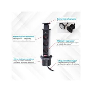 lift-box-aluminiumczarny-2