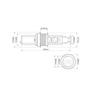 lift-box-aluminiumczarny-3