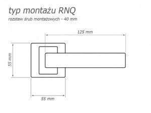 typ RNQ_125