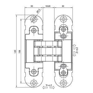 821-invisacta-rys-tech