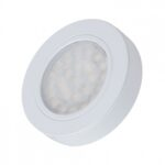 gamet_0000_oval-dystans-2w-led-3