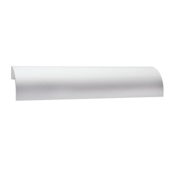 nowe_0000_UA01-0128-A0C00-2_uchwyt-ua01-aluminium-rozstaw-128mm-2
