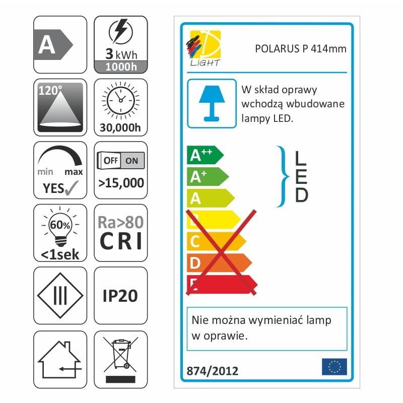 polarus-p-414-oswietlenie-do-szuflad-4