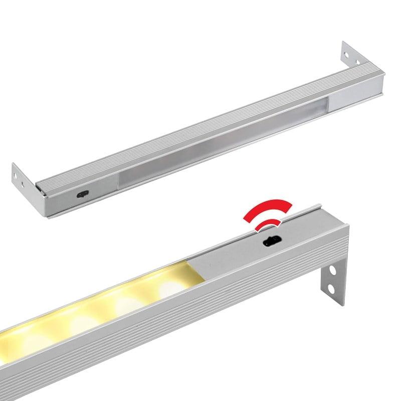 polarus-p-414-oswietlenie-do-szuflad