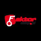 logokwadrat