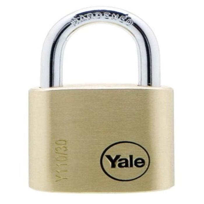 Yale Padlock_ Y110.30.jpg@p0x0-q85-M1020x420-FrameNumber(1)
