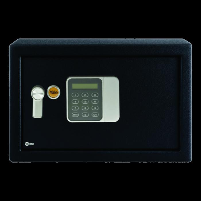 sejf-podstawowy-domowy-biurowy-ysg-250