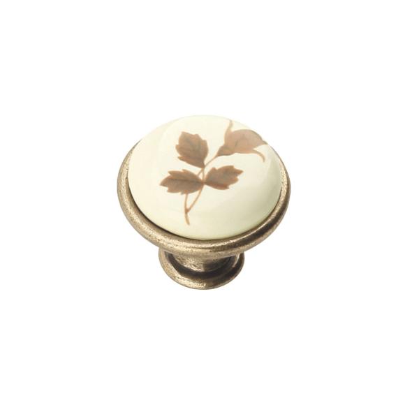 GP19-G00AB-MLK-2_galka-gp19-mosiadz-antyczny-porcelana-mleczna-dekor-2