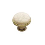 GP19-G00AB-MLK-4_galka-gp19-mosiadz-antyczny-porcelana-mleczna-dekor-4