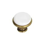 GP19-G00AB-WHT-0_galka-gp19-mosiadz-antyczny-porcelana-biala